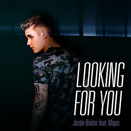 Justin Bieber - Looking For You