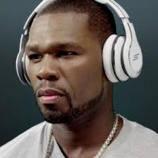 Lirik Lagu 50 Cent - Animal Ambition