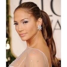 Lirik Lagu Jennifer Lopez - A.K.A