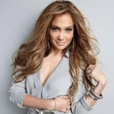 Lirik Lagu Jennifer Lopez - Booty