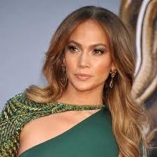 Lirik Lagu Jennifer Lopez - Charades
