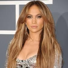Lirik Lag Jennifer Lopez - Emotions