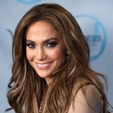 Lirik Lagu Jennifer Lopez - Expertease