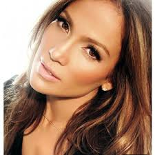 Lirik Lagu Jennifer Lopez - Let It Be Me