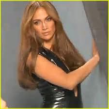 Lirik Lagu Jennifer Lopez - So Good
