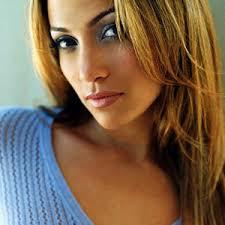 Lirik Lagu Jennifer Lopez - Troubeaux