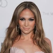 Lirik Lagu Jennifer Lopez - Worry No More