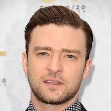Lirik Lagu Justin Timberlake - Not A Bad Thing