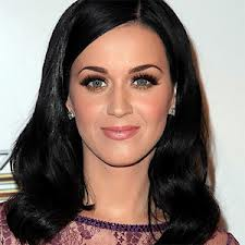 Lirik Lagu Katy Perry - Birthday