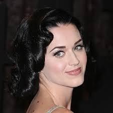 Lirik Lagu Katy Perry - Dark Horse