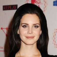 Lirik Lagu Lana Del Rey - Money Power Glory