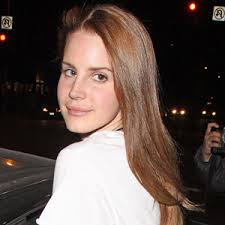 Lirik Lagu Lana Del Rey - The Other Woman