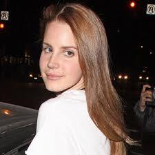 Lirik Lagu Lana Del Rey - The Other Woman