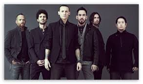 Lirik Lagu Linkin Park - All For Nothing
