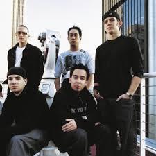 Lirik Lagu Linkin Park – Until It's Gone
