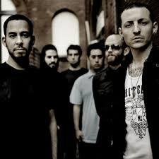 Lirik Lagu Linkin Park - Final Masquerade