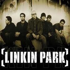 Lirik Lagu Linkin Park - The Wastelands