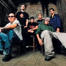 Lirik Lagu Linkin Park - War