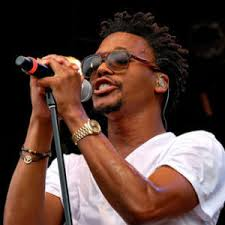 Lirik Lagu Lupe Fiasco - Next To It