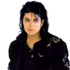 Lirik Lagu Michael Jackson - Love Never Felt So Good