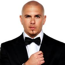 Lirik Lagu Pitbull - We Are One