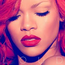 Lirik Lagu Rihanna - What Now