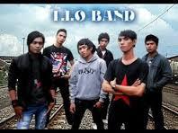 Lirik Lagu Tio Band - Maaf