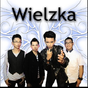 Lirik Lagu Wielzka - Sendiri Tanpamu
