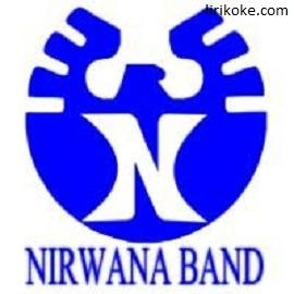lirik nirwana band mencari rezeki