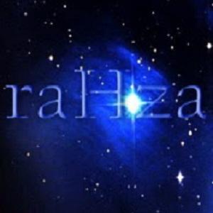 Lirik RAHZA Band - Mantan Kekasihmu
