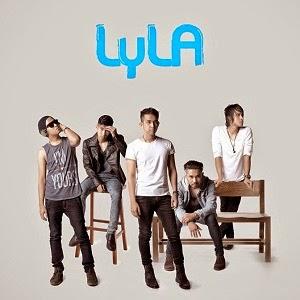 lyla love song