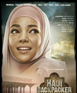 Lirik Dewi Sandra - Aku Pulang