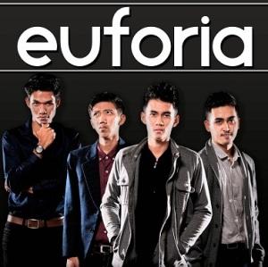 Lirik Euforia – Wanita Sepertimu