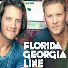 Lirik Lagu Florida Georgia Line - Dirt