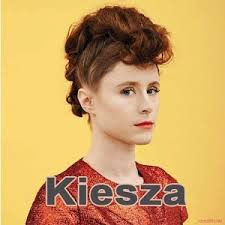 Lirik Lagu Kiesza - So Deep
