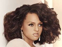 Lirik Lagu Marsha Ambrosius - You And I