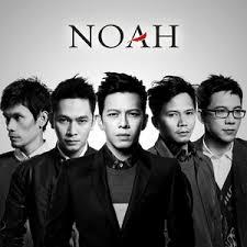 Lirik Lagu Noah – Raja Negeriku (Perubahan)