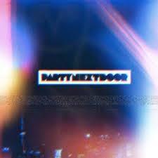 Lirik Lagu PartyNextDoor - Recognize