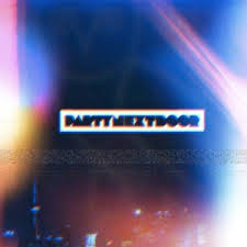 Lirik Lagu PartyNextDoor - Recognize