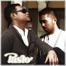 Lirik Lagu Pasto – I Need You