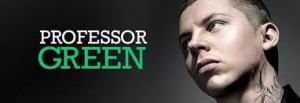 Lirik Lagu Professor Green - Not Your Man