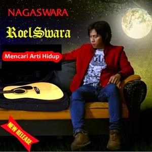Lirik Lagu RoelSwara - Mencari Arti Hidup