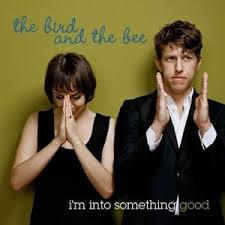 Lirik Lagu The Bird And The Bee - Undone