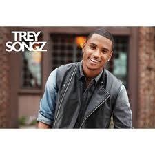 Lirik Lagu Trey Songz - Hard To Walk Away