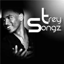 Lirik Lagu Trey Songz - Sneaky