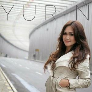 Lirik lagu Yurin - Hujan