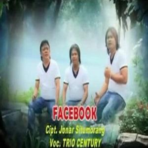 Lirik Trio Century - Facebook