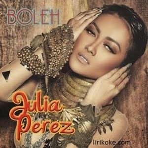 Julia-Perez-Boleh