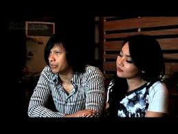 Lirik Dewi Gita Armand Maulana Finally found someone