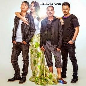 Lirik Lagu Matari - Tak Bisa Menunggu (Feat. Sophia Latjuba)